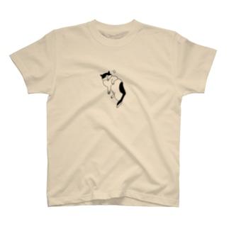ZORIZORI T-shirts