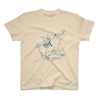 ACMA T-shirts