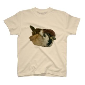 スズメちゃん T-Shirt