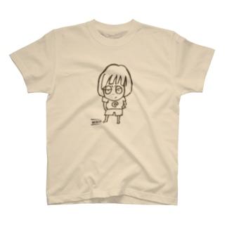 me2 T-shirts