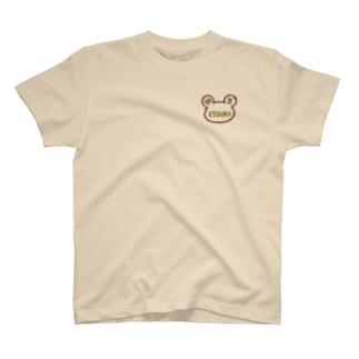 いつきシリーズ T-shirts