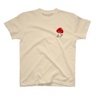 nicco T-shirts