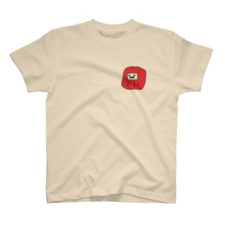 daruma T-shirts