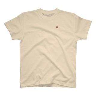 プイちゃん T-shirts