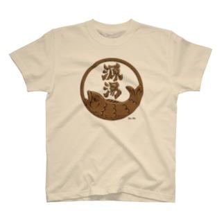 【一周年】m.mさんデザイン T-shirts