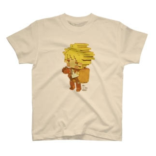 Who is the HERO -Lycoris- [ Not ] T-shirts