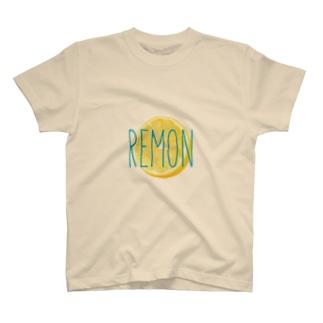 レモン! T-shirts