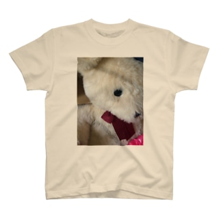 くまのトム T-shirts
