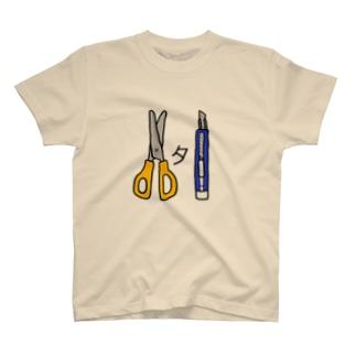 オセロ T-shirts