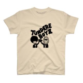 手品 T-shirts