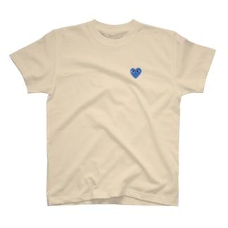 おぎゃる T-shirts