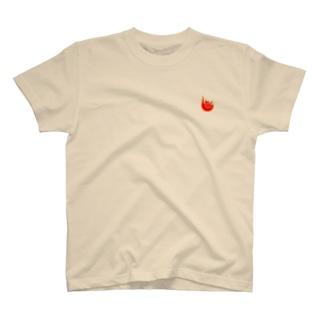 Firewall Tシャツ T-shirts