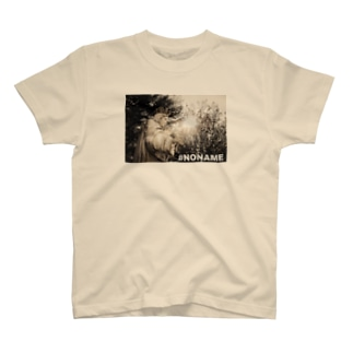 #NONAME  Series 01-Virgin Mary T-shirts