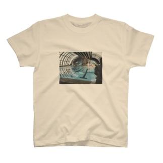 ビバプール T-shirts