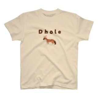 ドール T-shirts