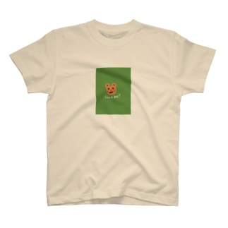 Loveme T-shirts