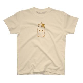 モルモットさん T-shirts