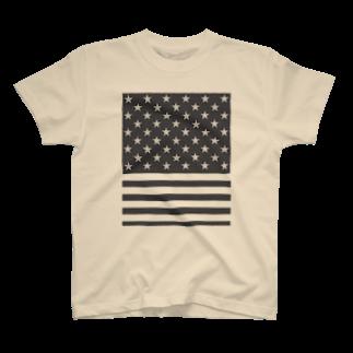 tomoeのホシマシマ' T-shirts