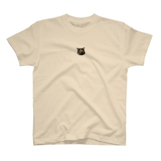 ふくこ T-shirts