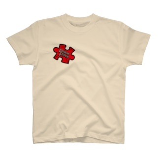 peace piece T-shirts