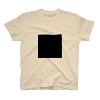 絶対 T-shirts