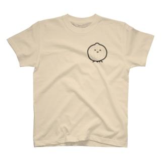 たまねぎせいじん T-shirts