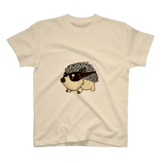 ハリー T-Shirt