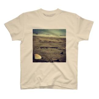 九十九里T T-shirts