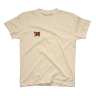 ぐっぴー。 T-shirts
