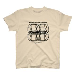 88Tシャツ T-Shirt