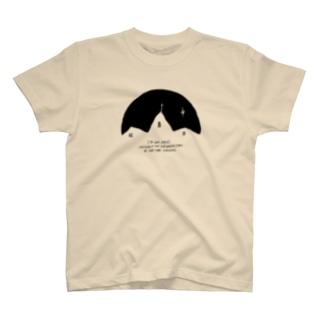 わすれない T-shirts