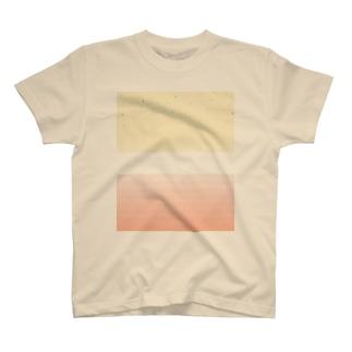 有村はじめの『31アイスクリーム』 T-shirts
