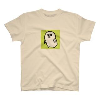 わし T-shirts