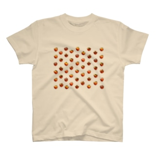 Honey toast set T-Shirt