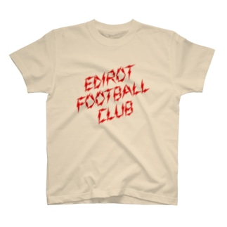 // ZAZEN // T-shirts