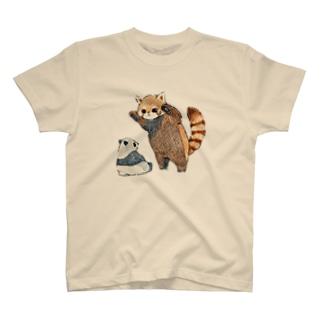 下克上? T-shirts