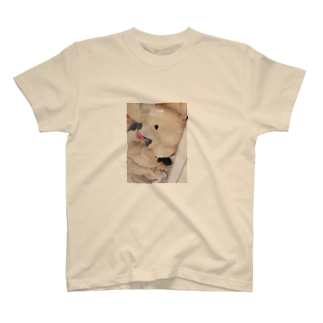 インヌwww T-shirts