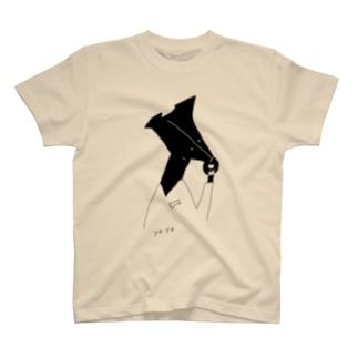 ヨヨ T-shirts