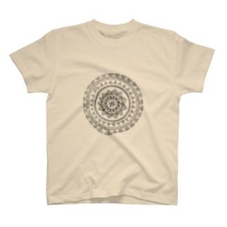 シャボン Tシャツ
