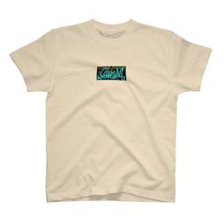 GraMストリート T-shirts