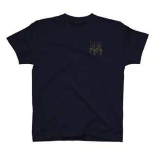 Start Tシャツ