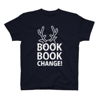 BBC ホワイト T-shirts
