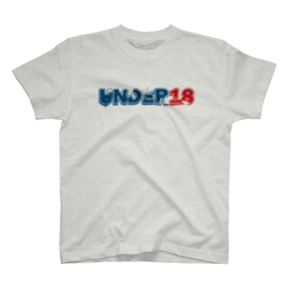だんち Tシャツ