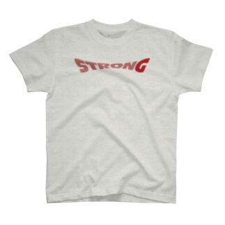 超超人 Tシャツ