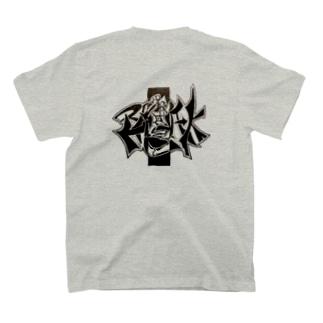 BREAK T-shirts