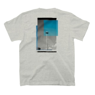 THE DAY T-shirts