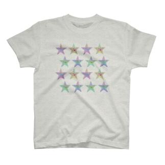 ResiR T-shirts