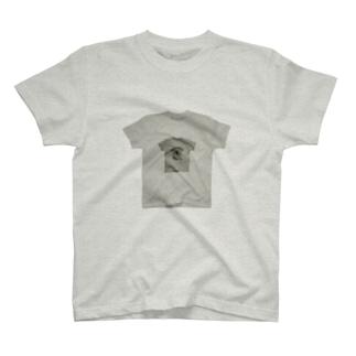 無限Tシャツ T-shirts