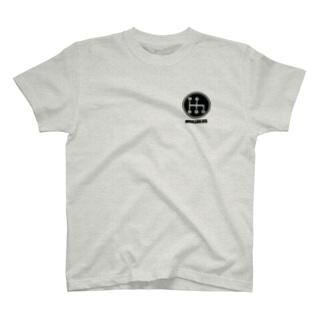 crutch T-shirts