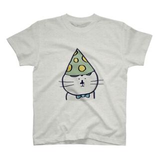 パリピ T-shirts